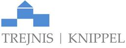 TREJNIS KNIPPEL – Ihr Anwalt in Neu-Isenburg